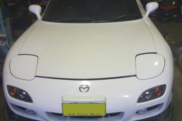 Mazda-RX-7-with-a-Turbo-K20-01-620x708