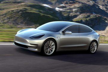 Tesla-Model_3-(1)
