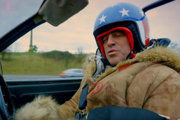 Top Gear (2)