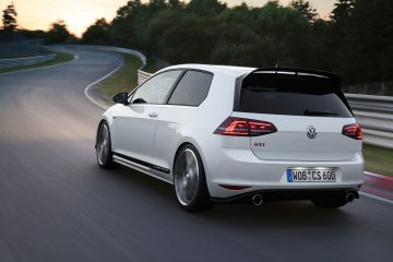 VW Golf-GTI-Clubsport (6)