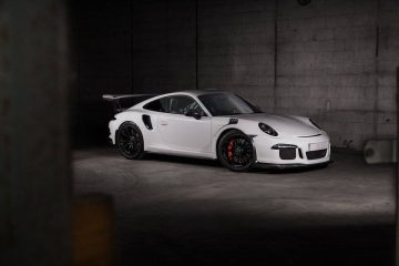 techart-carbon-line-911-gt3rs-8