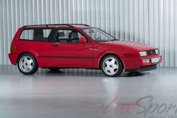 1990-vw-corrado-magnum-g6012