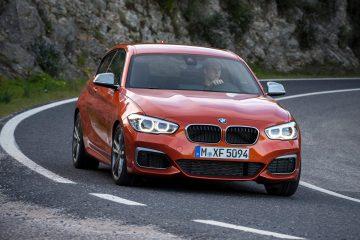 BMW-M135i-2016