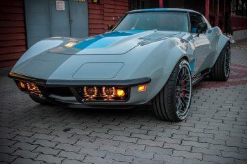 HEB-C3-Corvette-with-a-C6-Powertrain-LS3-01