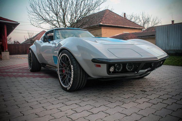 HEB-C3-Corvette-with-a-C6-Powertrain-LS3-03
