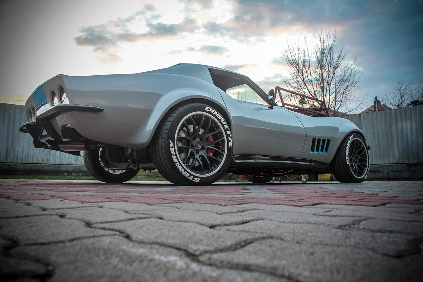 HEB-C3-Corvette-with-a-C6-Powertrain-LS3-04