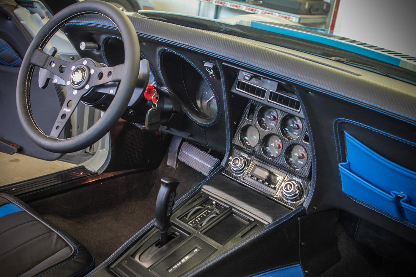 HEB-C3-Corvette-with-a-C6-Powertrain-LS3-07