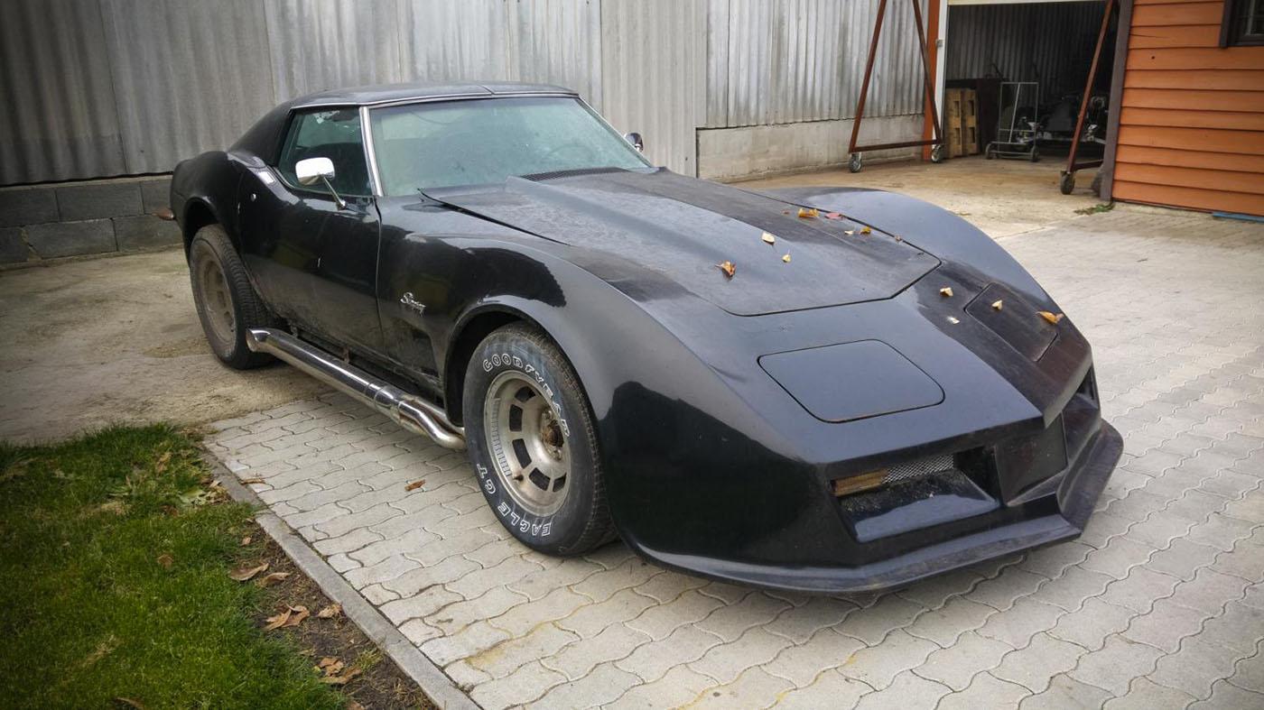 HEB-C3-Corvette-with-a-C6-Powertrain-LS3-11