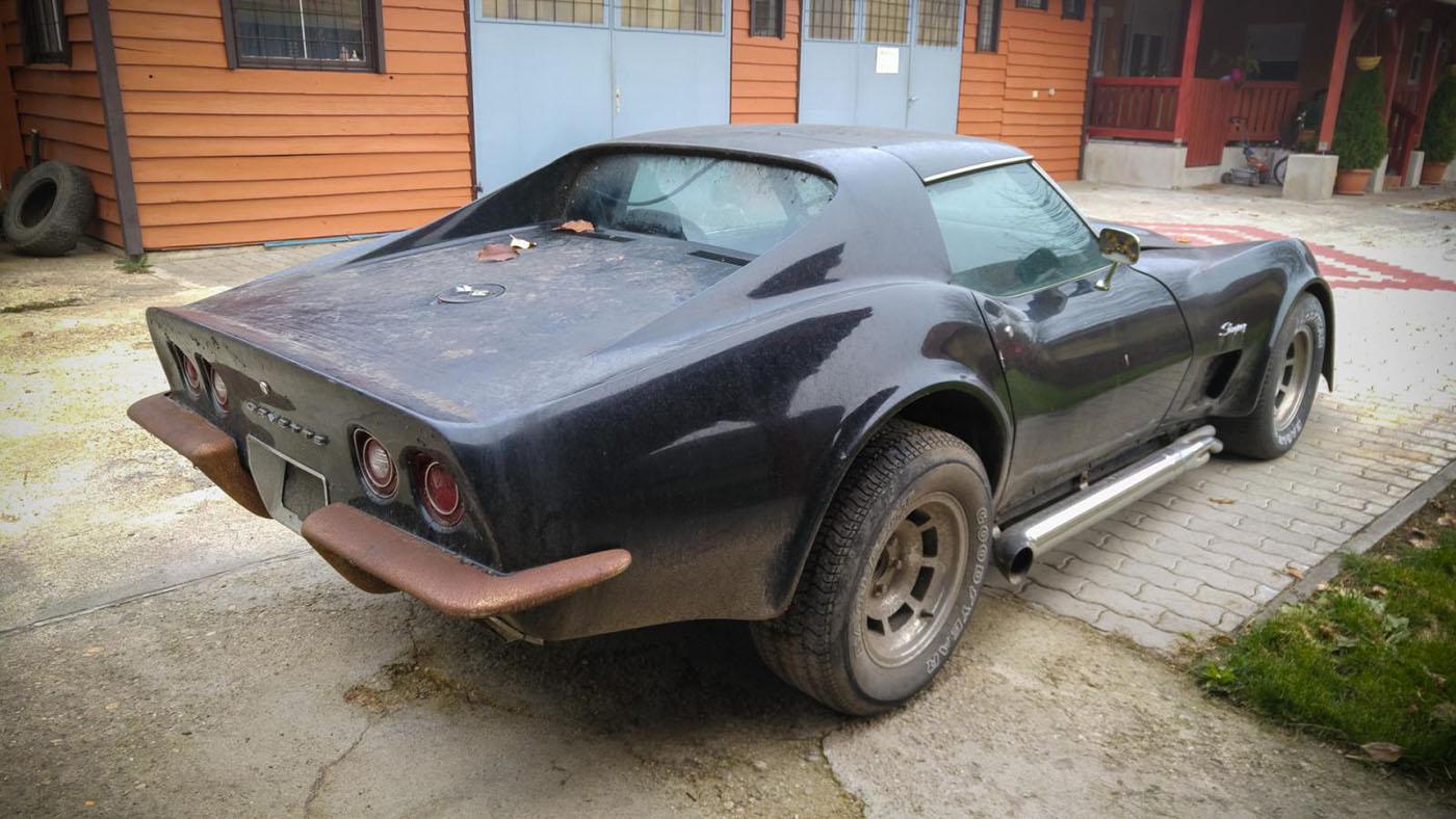 HEB-C3-Corvette-with-a-C6-Powertrain-LS3-12