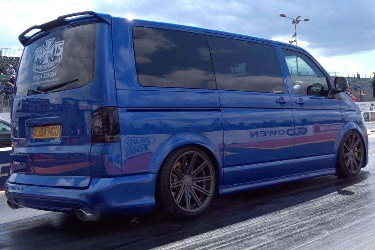 VW-T5-RS4