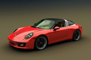 Zolland-Design-Porsche-911-2-Autovisie.nl_