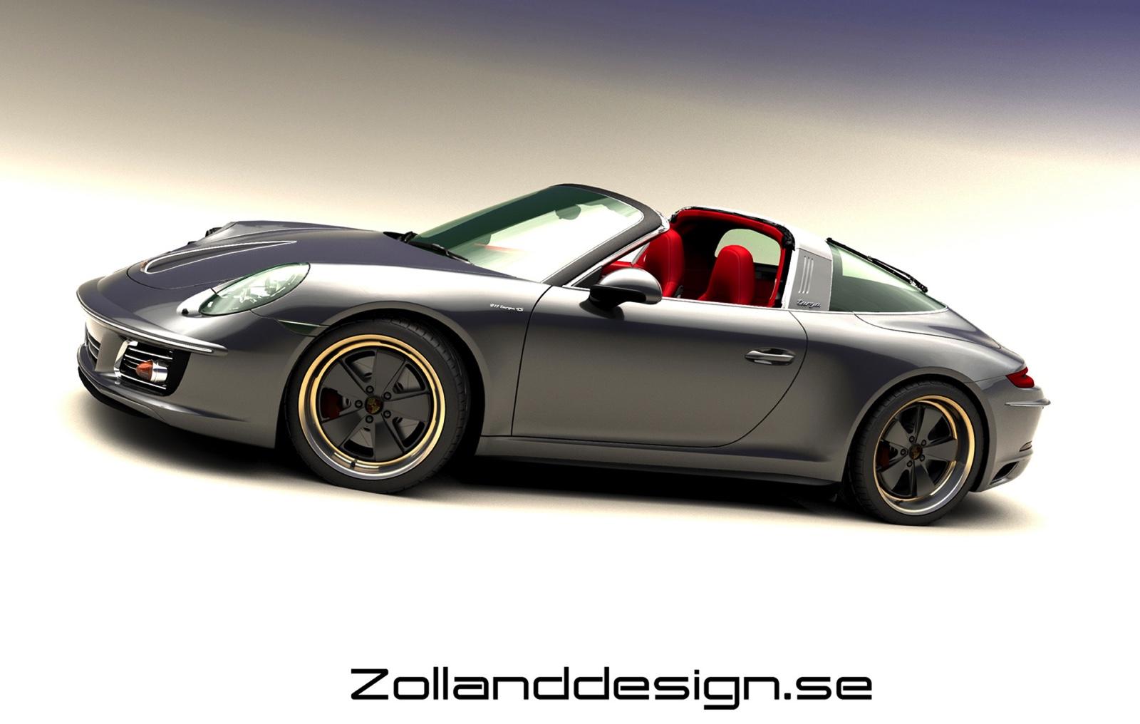 Zolland-Design-Porsche-911