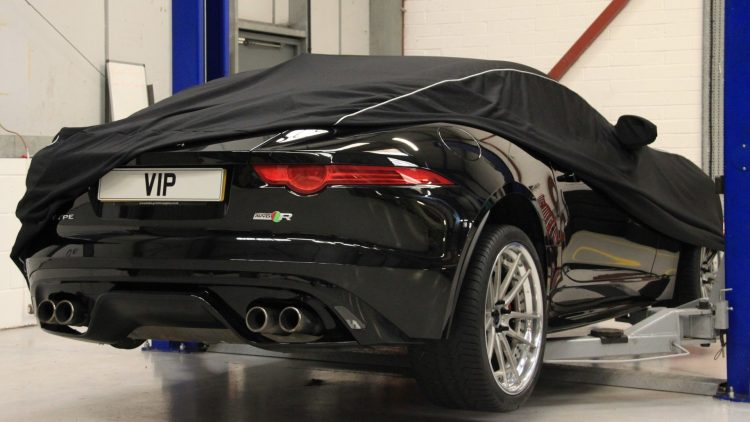 jaguar-f-type-r-coupe-by-vip-design