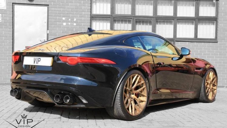 jaguar-f-type-r-coupe-by-vip-design10