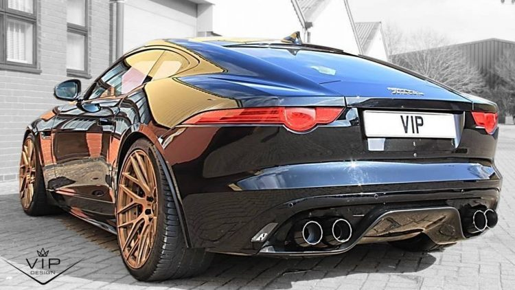 jaguar-f-type-r-coupe-by-vip-design11