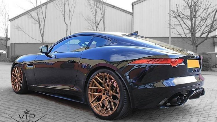 jaguar-f-type-r-coupe-by-vip-design16