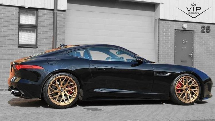 jaguar-f-type-r-coupe-by-vip-design17