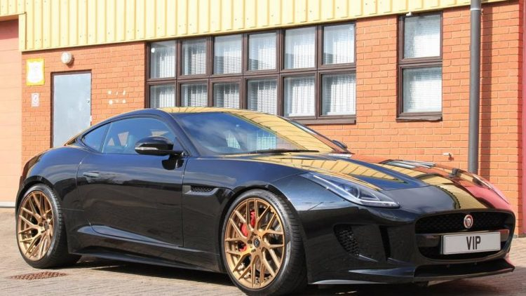 jaguar-f-type-r-coupe-by-vip-design5
