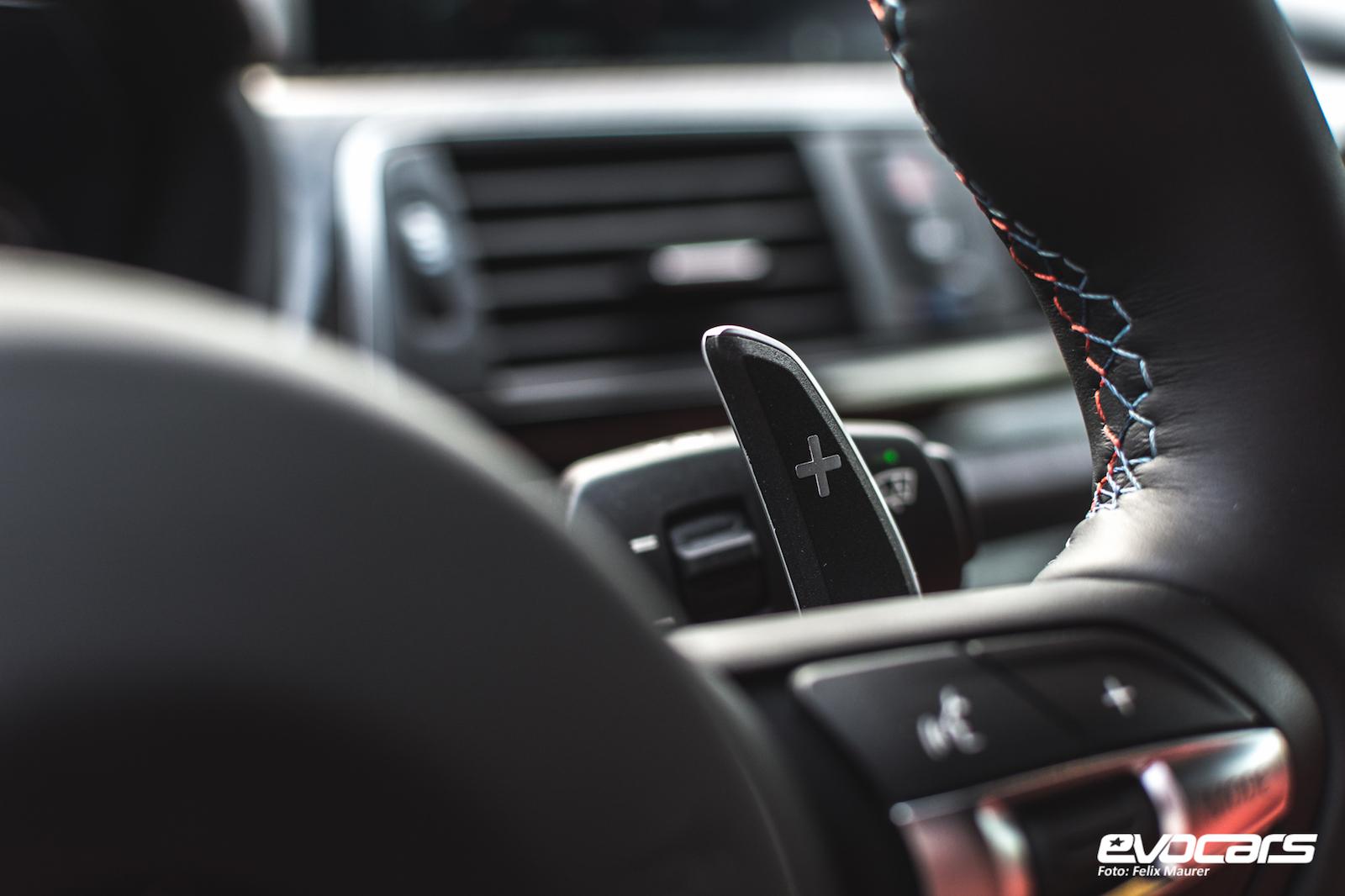 20160603-BMW M4 Test 2016DSC_1488