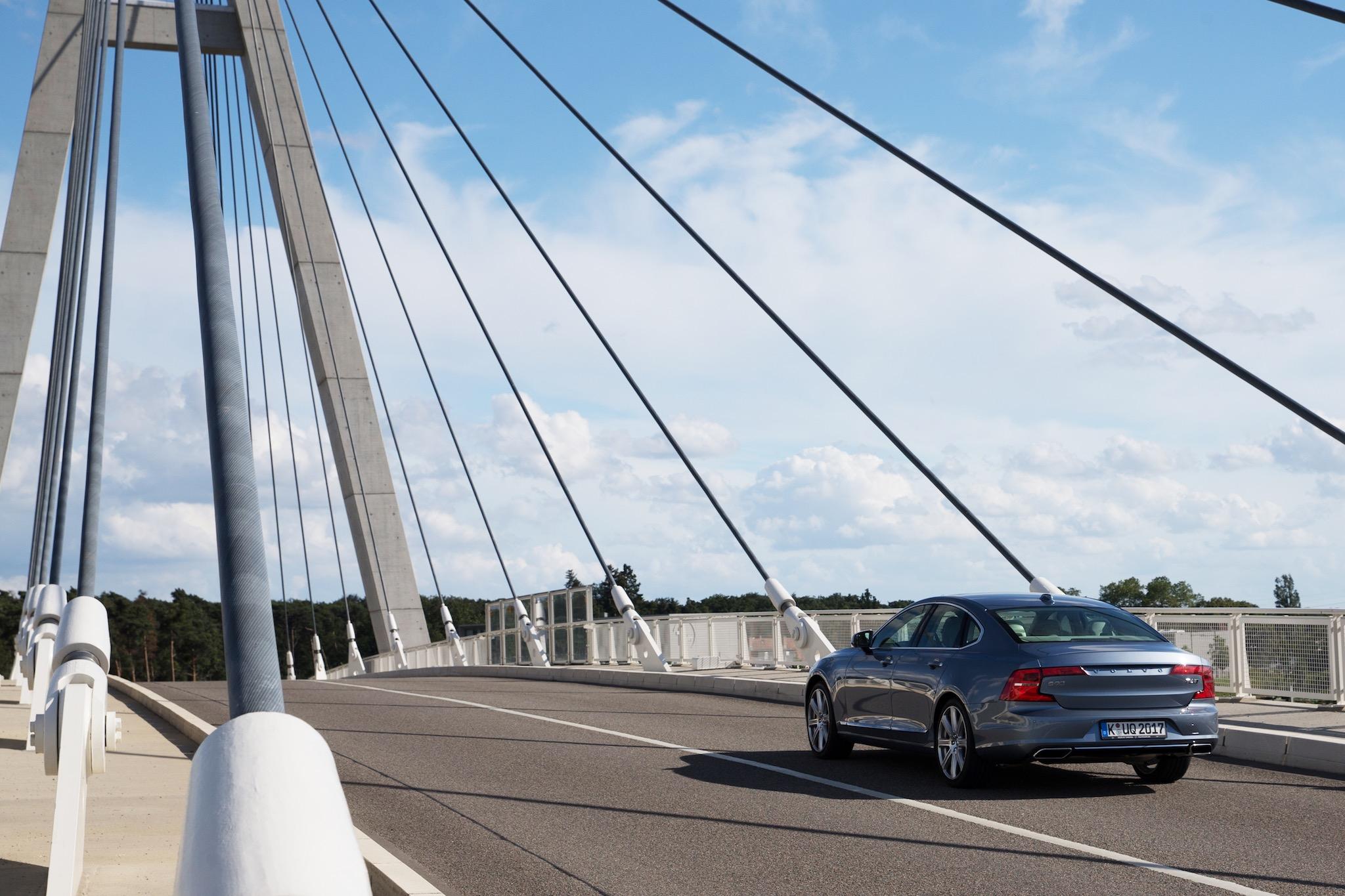 Volvo S90 D5 (43)