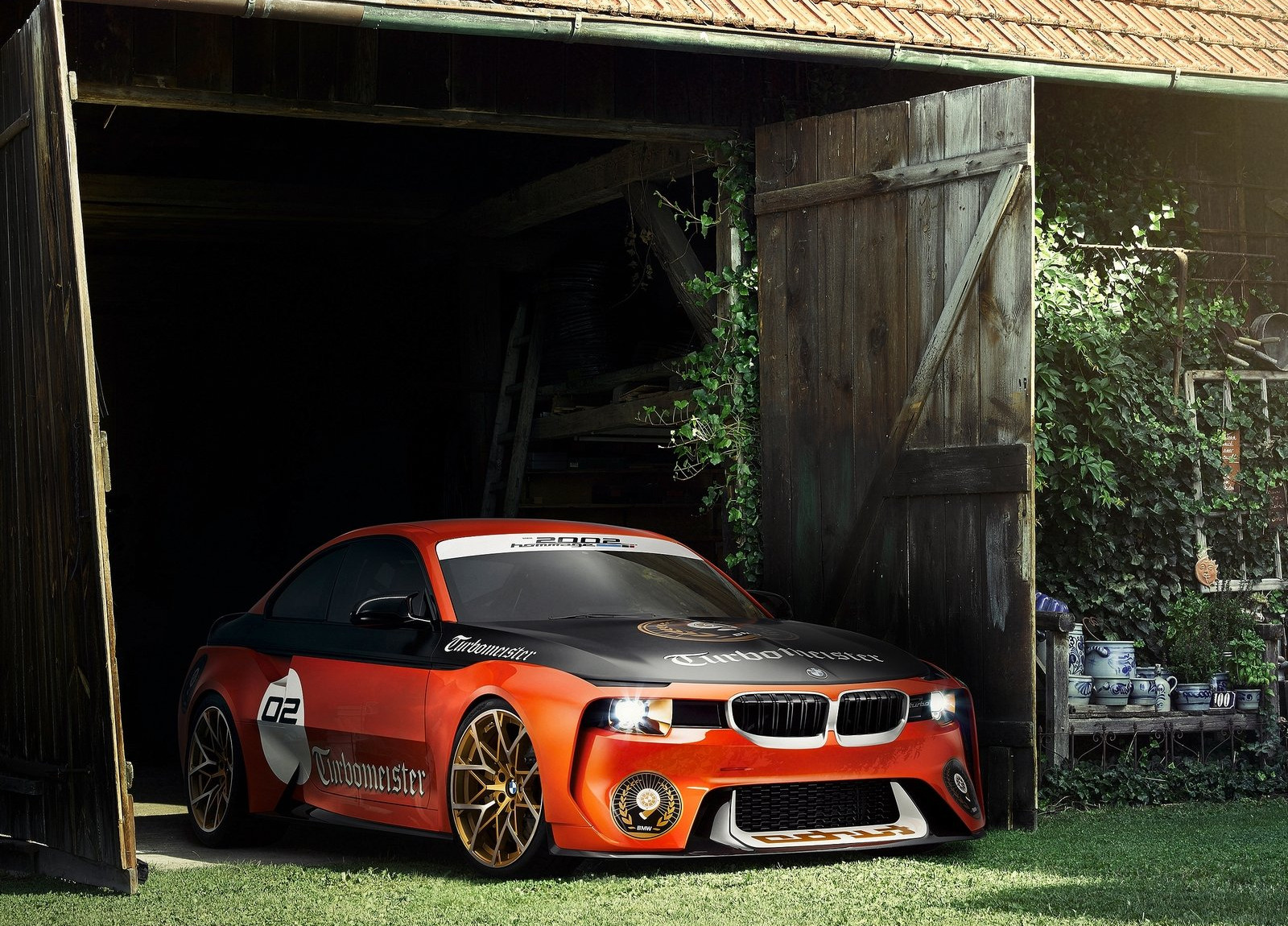 BMW-2002_Hommage_Pebble_Beach_Concept-2016-1600-01