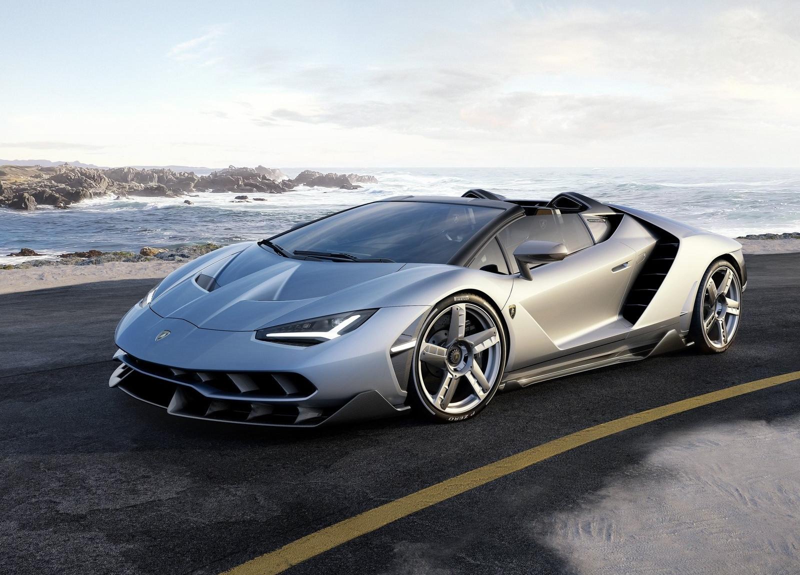 Lamborghini-Centenario_Roadster-2017-1600-02