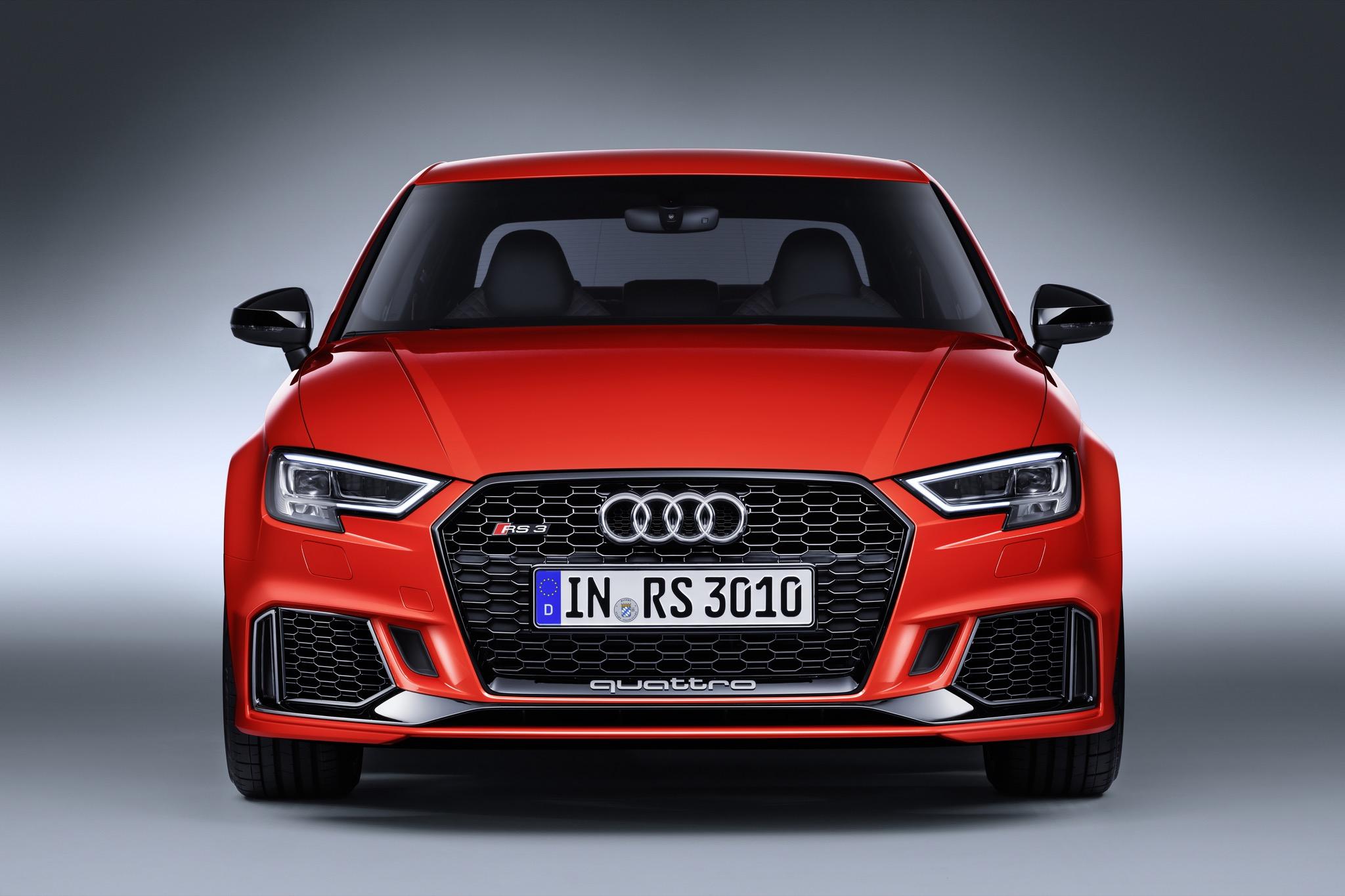 http://www.evocars-magazin.de/wp-content/uploads/2016/09/Audi-RS3-Limousine-1.jpg
