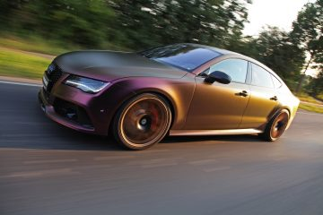 audi-rs7-pp-performance_23