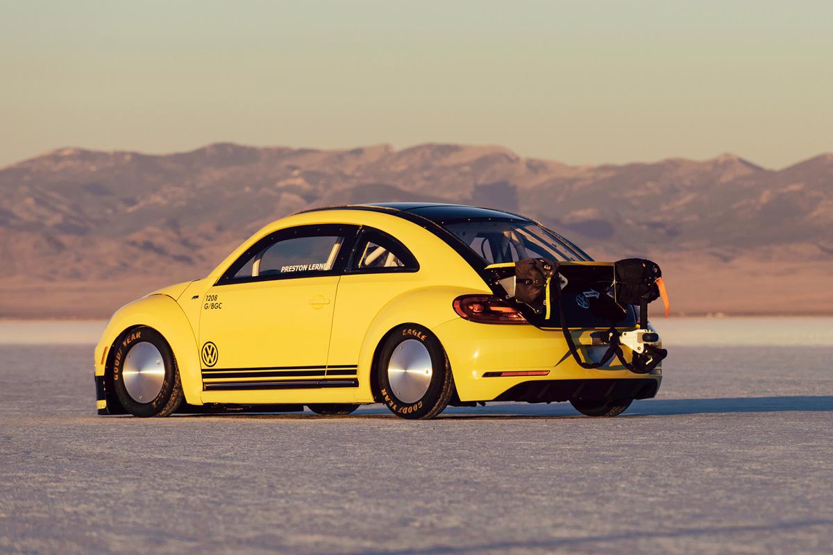beetle_tuning_4