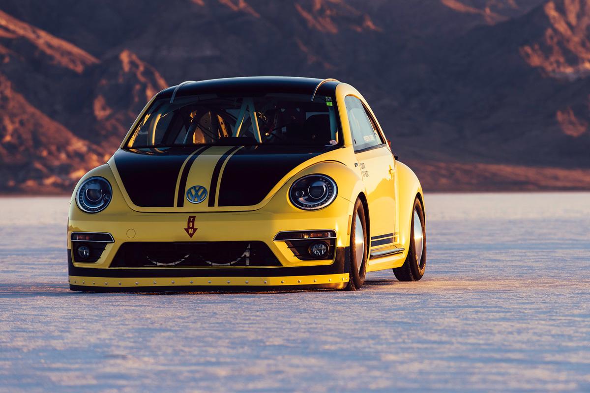 beetle_tuning_5