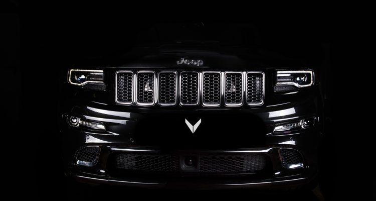 jeep-srt-by-vilner-3