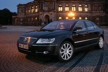volkswagen-phaeton-2009-160