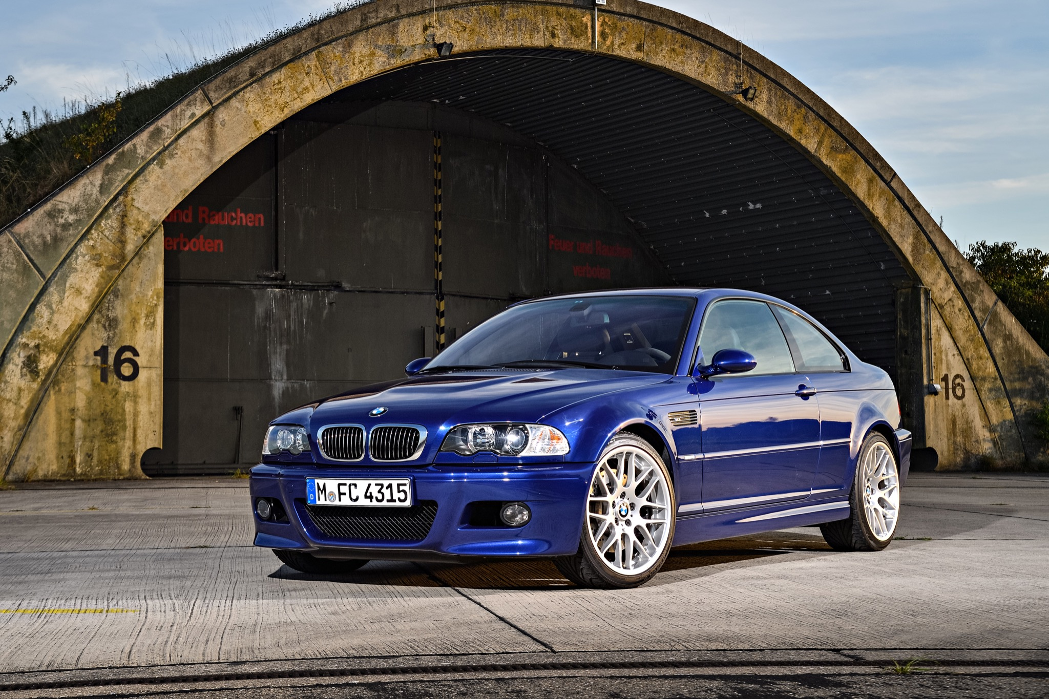 bmw-m3-e46-competition-5