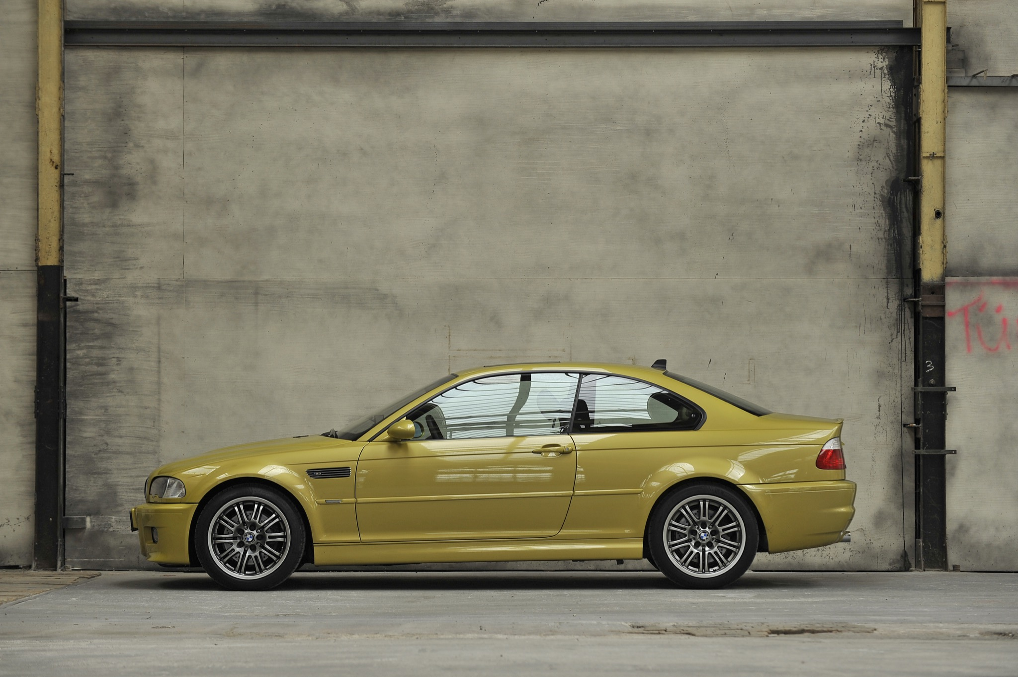 bmw-m3-e46-coupe-1