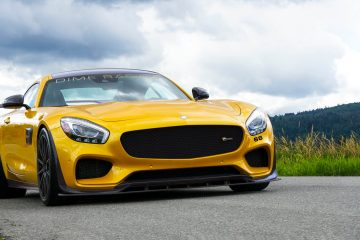 dime-racing-mercedes-amg-gt-1