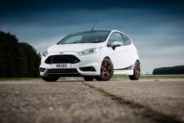 ford-fiesta-st-by-mountune1