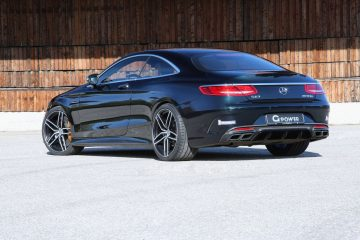 g-power-mercedes-amg-s63-coupe-2