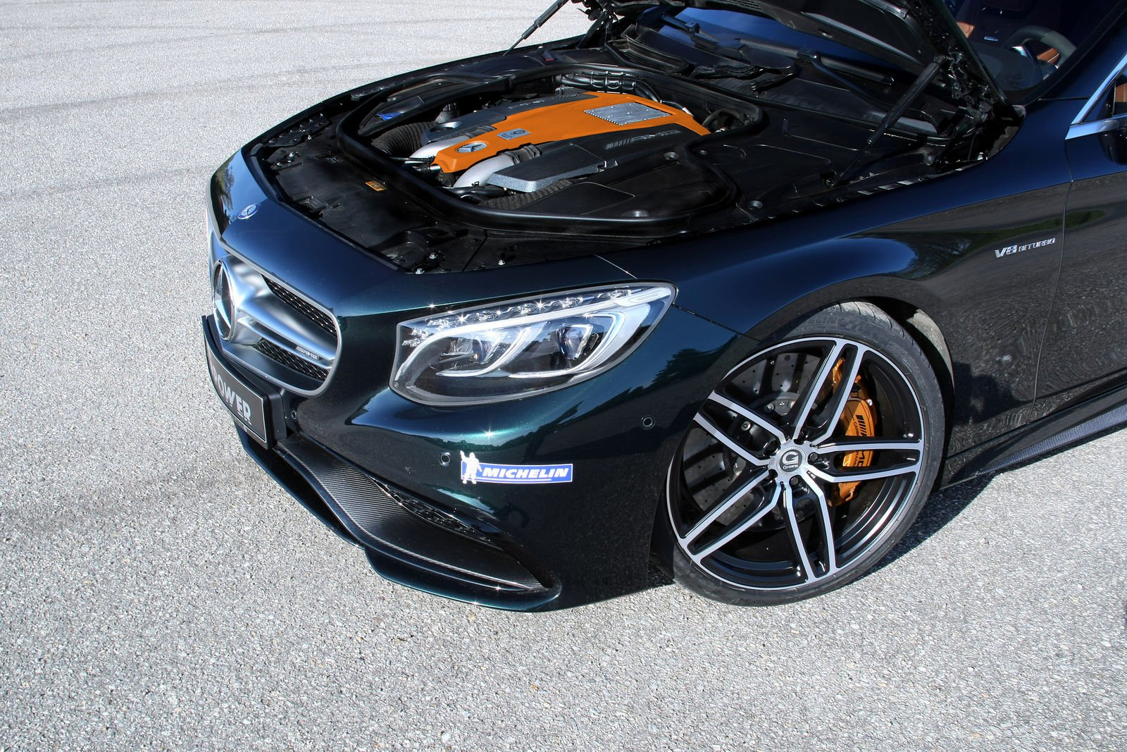 g-power-mercedes-amg-s63-coupe-3