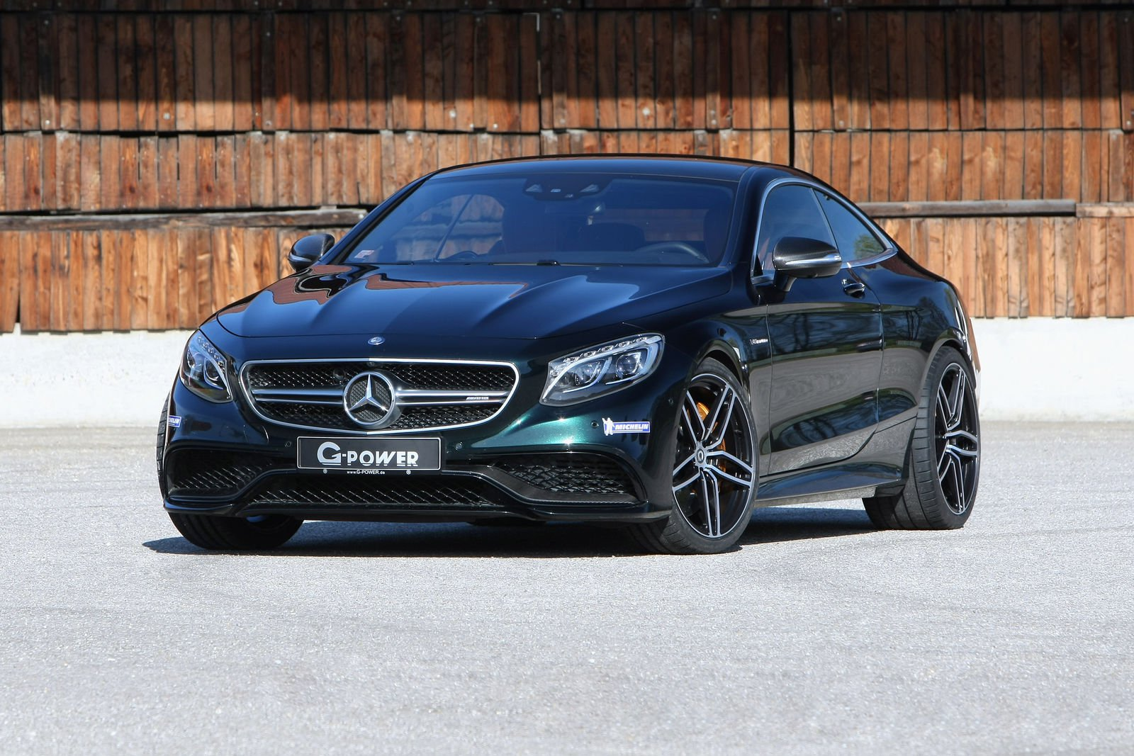 g-power-mercedes-amg-s63-coupe-7