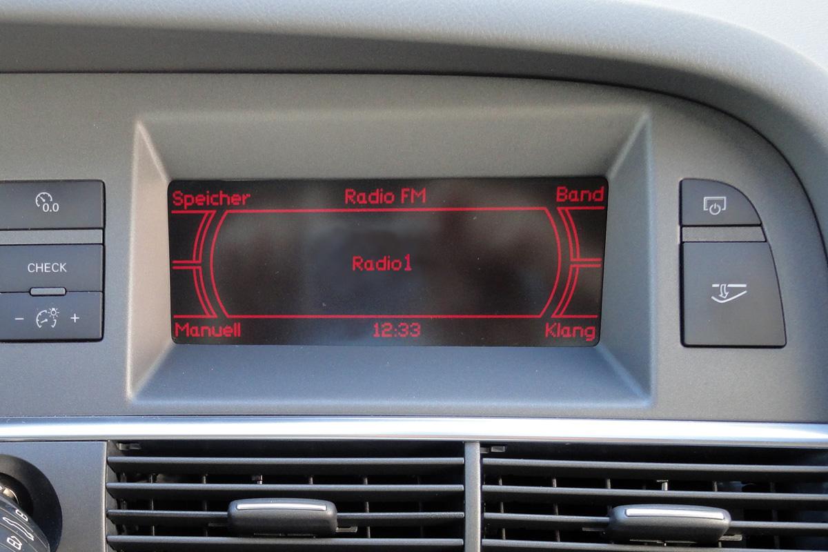 mmi-radio-1