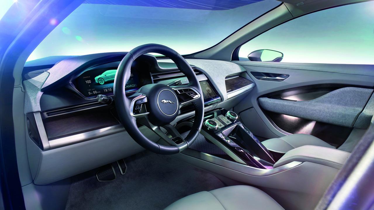 jaguar-i-pace-concept1