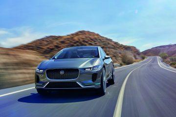 jaguar-i-pace-concept2