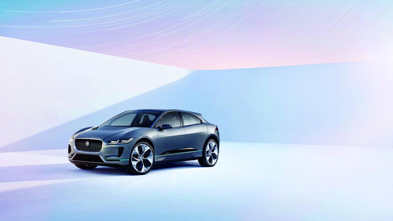 jaguar-i-pace-concept3