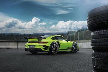techart-gtstreet-r-porsche-911-turbo-5