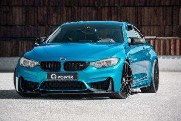 g-power_m4_competition_f82-1