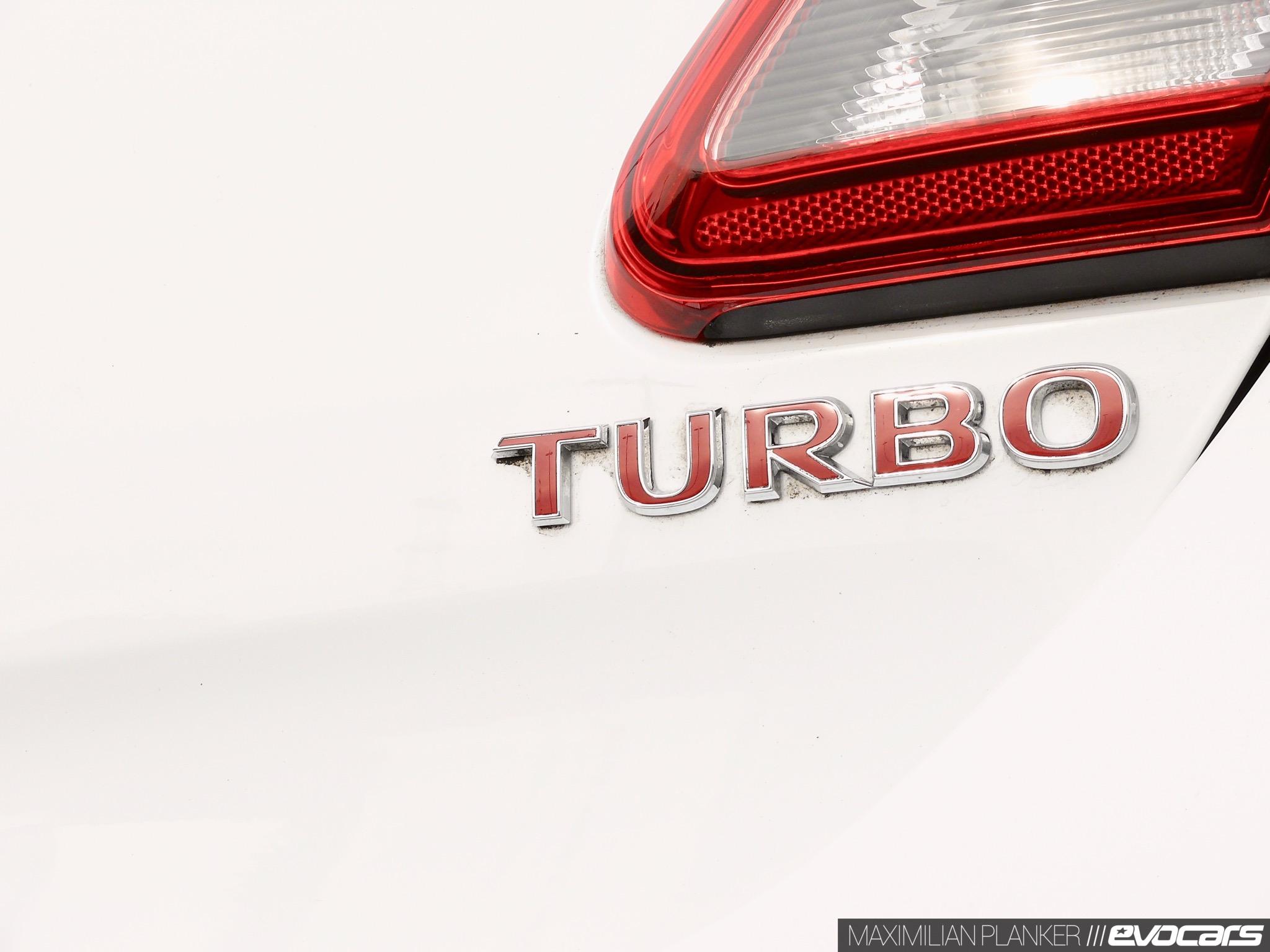 Camera Car Auto Da Corsa : Mehr als ein shopping car opel corsa turbo im test