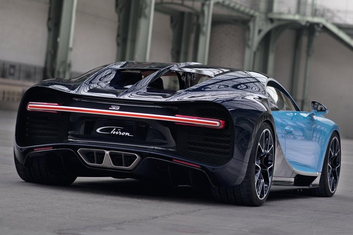 69c9d140d954 Spätestens nach diesem Test haben wir Gewissheit, wie schnell der Bugatti  wirklich ist. Nur eines sollte man nicht erwarten  dass der schnelle  Elsässer weit ...