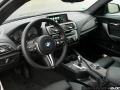 BMW M2 Coupé-13