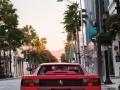 1986 Ferrari Testarossa Monospecchio 9