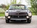 1964 Ferrari 250 GT:L Berlinetta Lusso Scaglietti 12